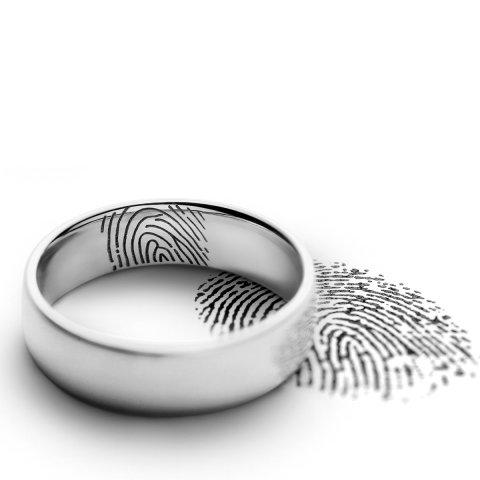 vad kostar det att gravera en ring