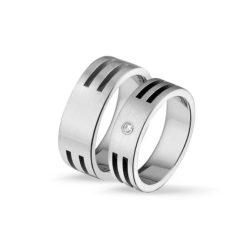 Steel Nine