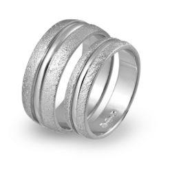 Silver Twentyone
