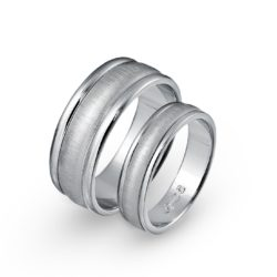 Silver Three