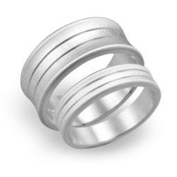 Silver Five