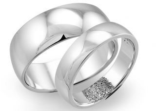rings-of-sweden-fingeravtryck