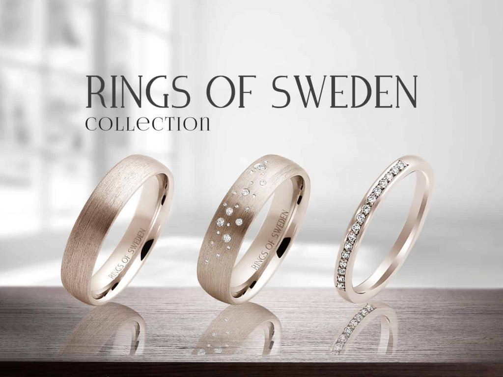 rings-of-sweden-collection-förlovningsringar-vigselringar