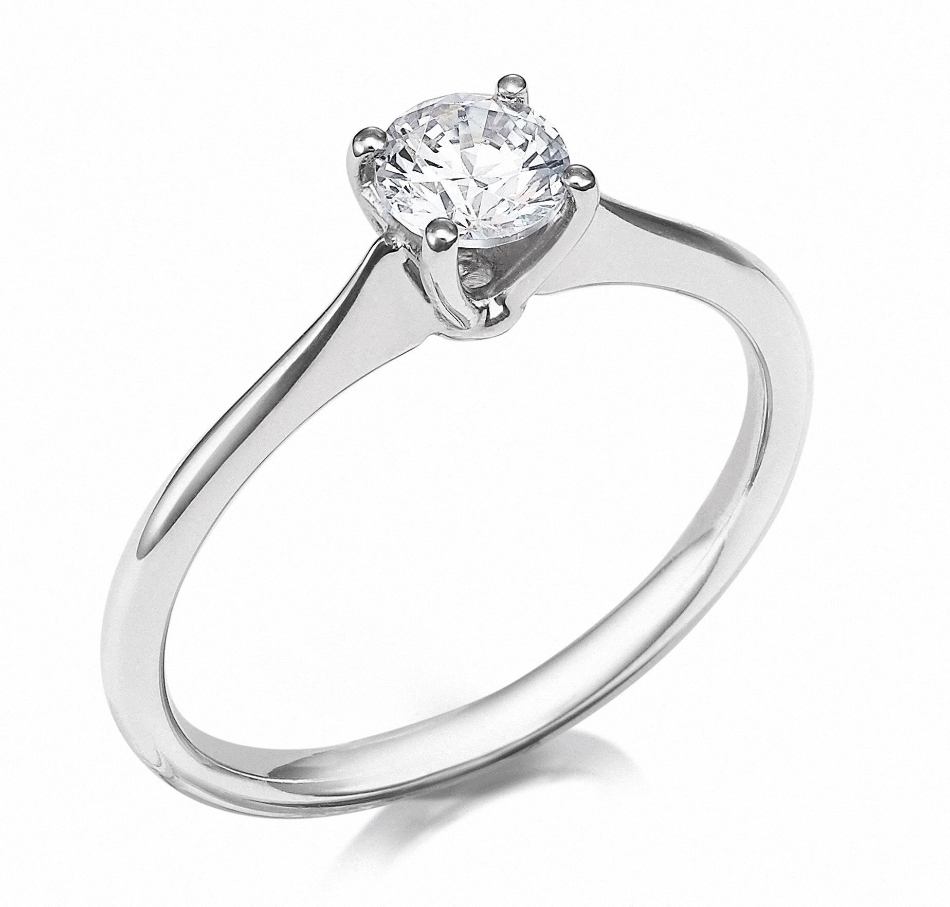 engagement rings amp wedding rings online rings of sweden