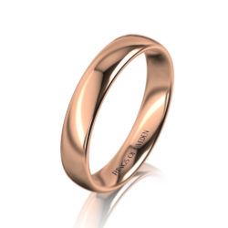 rose-4mm-polished