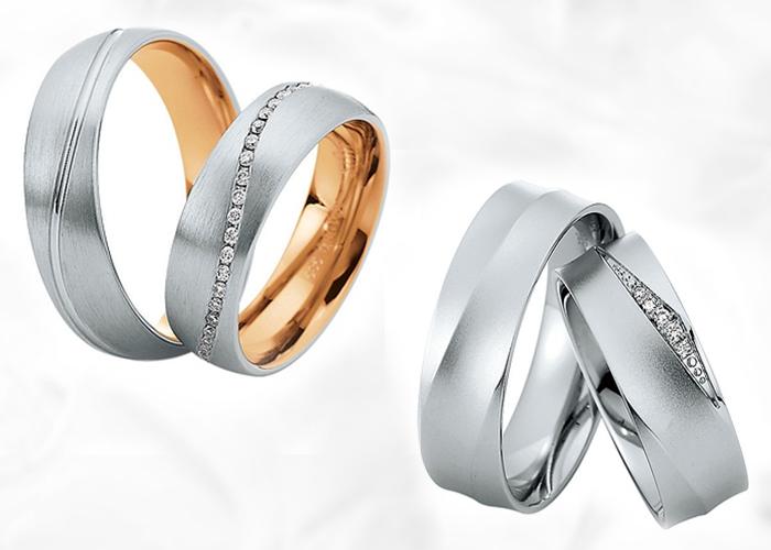 Engagement Rings Wedding Rings Online Rings Of Sweden