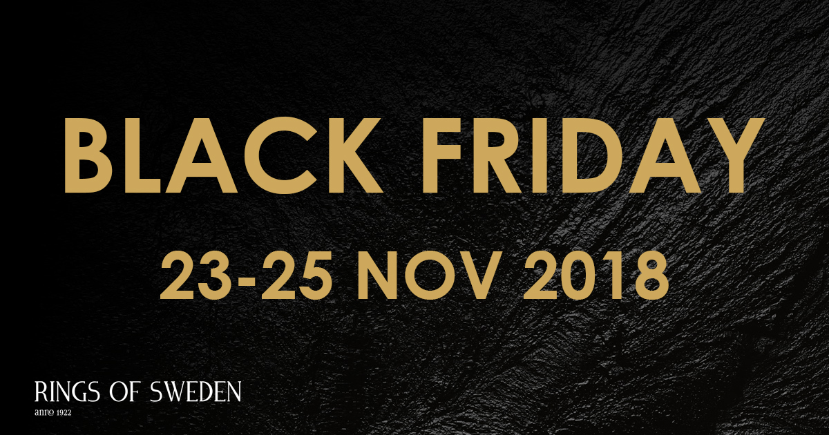 Black Friday 20% (12)